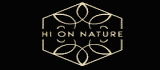 HiOnNature Coupon Codes