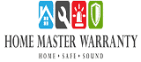 Home Master Warranty Coupon Codes