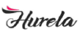 Hurela Coupon Codes