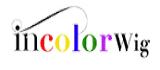 Incolorwig Hair Coupon Codes