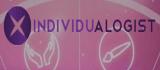 Individualogist Coupon Codes
