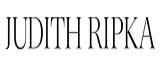 Judith Ripka Coupon Codes