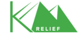 KM Relief Coupon Codes