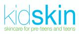 Kidskin Coupon Codes