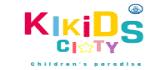 Kikidscity Coupon Codes