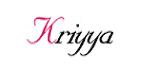 Kriyya Hair Coupon Codes