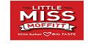 Little Miss Moffitt Coupon Codes