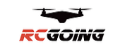 RCGoing Coupon Codes