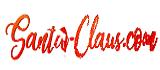 Santa-claus.com Coupon Codes
