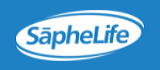 Saphelife Coupon Codes