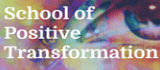 School Of Positive Transformation Coupon Codes