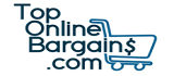 Top Online Bargains Coupon Codes