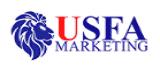USFA Marketing Coupon Codes