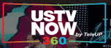 USTV Now 360 Coupon Codes