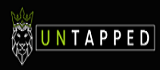 Untapped Focus Coupon Codes