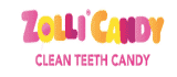 Zolli Candy Coupon Codes