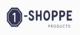 1-Shoppe Coupon Codes