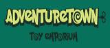 Adventuretown Toy Emporium Coupon Codes