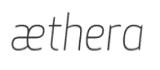 Aethera Beauty Coupon Codes