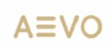 Aevo Life Coupon Codes