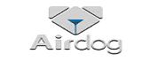 Airdogusa Coupon Codes