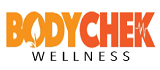 BodyChek Wellness Coupon Codes