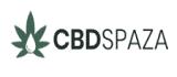 CBDSPAZA Coupon Codes