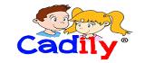 Cadily Coupon Codes