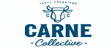 Carne Collective Coupon Codes
