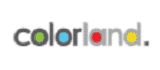 Colorland Coupon Codes