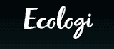 Ecologi Coupon Codes