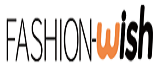 Fashion Wish Coupon Codes