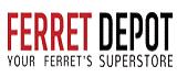 Ferret Depot Coupon Codes