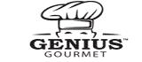 Genius Gourmet Coupon Codes