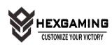 HexGaming Coupon Codes