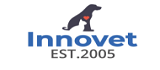 Innovet Pet Coupon Codes