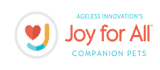 Joy for All Coupon Codes