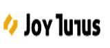 JoyTutus Coupon Codes