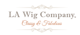 LA Wig Company Coupon Codes