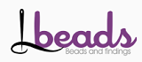 Lbeads Coupon Codes