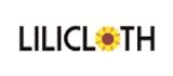 Lilicloth Coupon Codes
