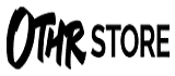 OTHRStore Coupon Codes