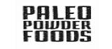 Paleo Powder Seasoning Coupon Codes