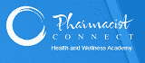 Pharmacist Connect Coupon Codes
