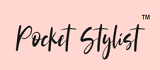 Pocket Stylist Coupon Codes