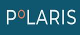 Polaris CBD Coupon Codes