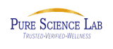 Pure Science Lab Coupon Codes