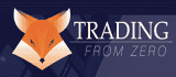 Trading From Zero Coupon Codes