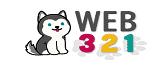 WEB321 Coupon Codes