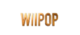 Wiipop Coupon Codes